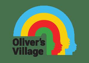 Oliver's Village logo