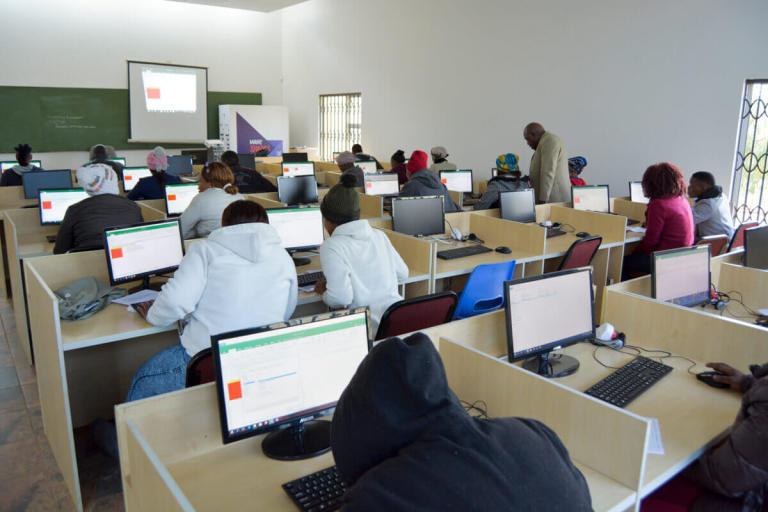 Computer-Training-3