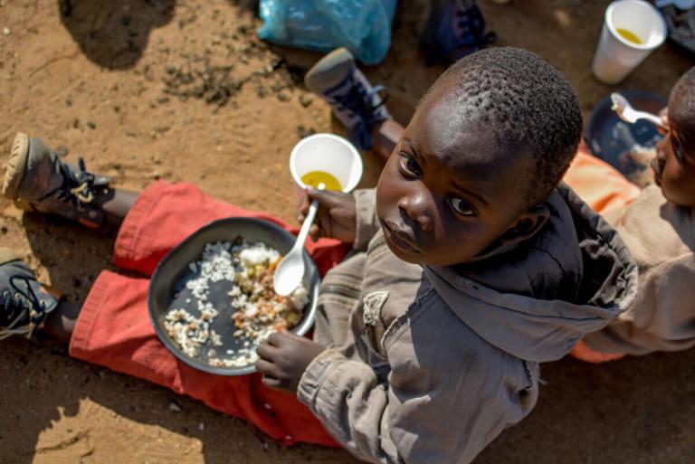 Feeding-Program-4
