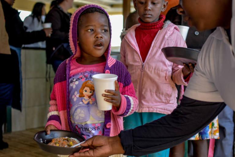 Feeding-Program-7